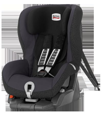 Safefix Plus TT car seat - out of stock