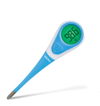 vicks comfort flex thermometer