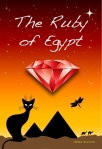 The Ruby of Egypt